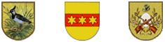 Schützenverein Aloysius Kiebitzheide e.V.