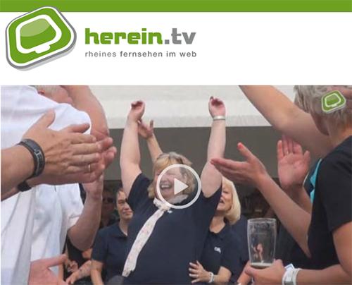 hereintv