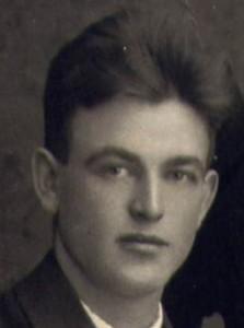 1926 Josef Berning