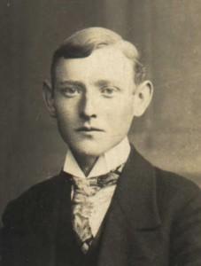 1927 Josef Kauling