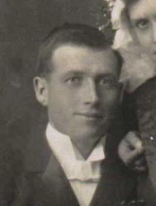 1930 Theodor Damm