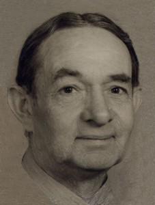 1934 Linus Strukamp 1