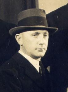 1937 Heinrich Kohl
