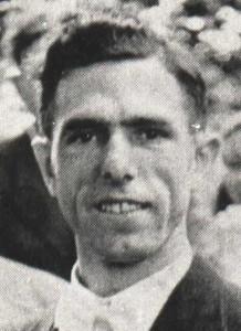 1948 Ernst Knoop