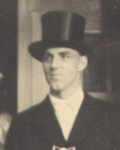 1949 Franz Berghaus