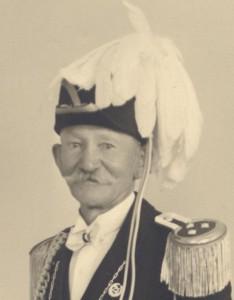 1951 Theodor Richter