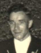 1952 Bernhard Reisige