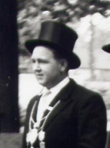 1955 Franz L++rwer 1