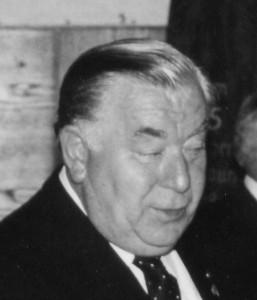 1956 Josef Kleene