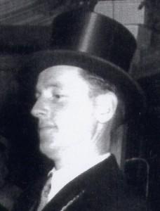 1957 Georg Lohaus