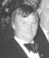 1958 Antonius Breulmann