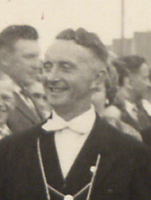 1959 Hermann Rengers 1