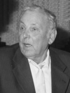 1961 Theodor Dropmann
