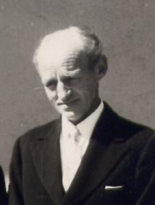 1962 Peter Dykstra 2