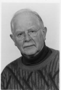 1966 Herbert Dohmann