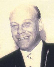 1969 Heinz Frieling