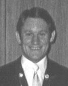 1973 Josef Hartmann