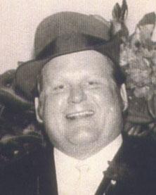 1974 Werner Wiegand