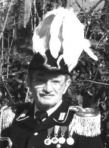 1975 Heinz Knorr