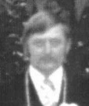1976 Antonius Br++ggemeier