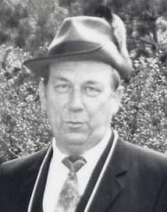 1977 Alfons Breulmann