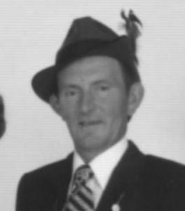 1978 Alfons Rengers