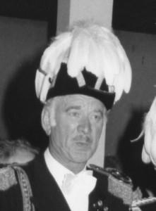 1979 Willi Klene