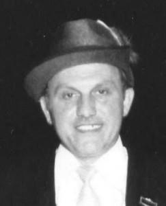 1980 Ludger Stegemann