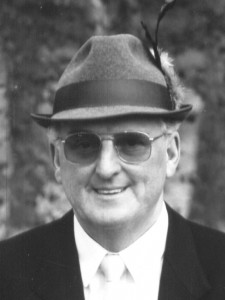 1981 Herbert Schippmann