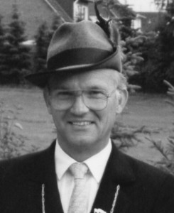1985 Hans-J. Brinkmann