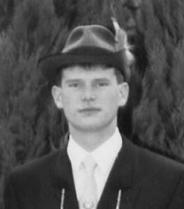 1992 Andreas Kr++mpel