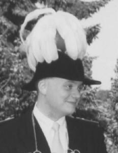 1995 Uwe Dernbach