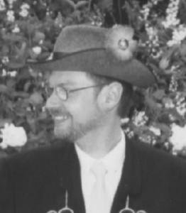 1996 Horst Schlosser