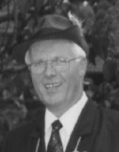 1999 Heinz Klostermann