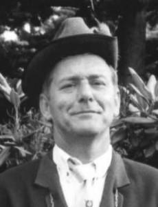 2001 Wolfgang Brinker