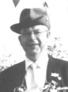 2002 Hermann Kr++mpel