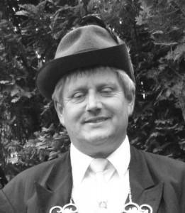 2008 Josef Gude