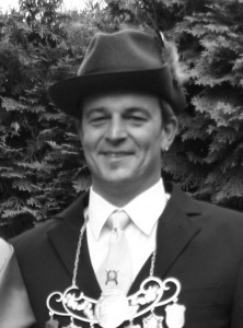2010 Frank Berger