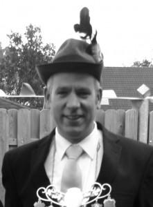 2012 Christian Schnorrenberg